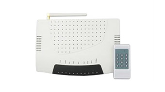 China burglar alarm systems G11