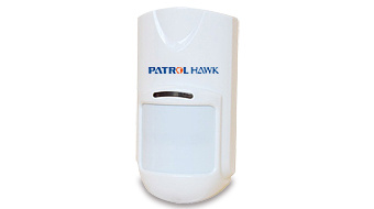 Wireless Pet Immune PIR Motion Sensor PH-FCHW
