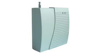 Wireless Signal Repeater