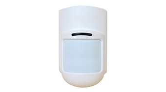 Wireless PIR Detector PH-WWHW