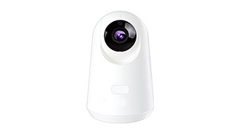 HD IP Camera -VCam